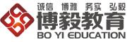 一级建造师网校|二级建造师网校|一建网络课程|二建网络课程|武汉博毅教育网校